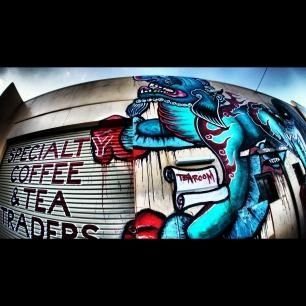Cartel Coffee Roasters Breakwater Geelong 52 Photos Beanhunter Cartel Coffee Cool Cafe Geelong