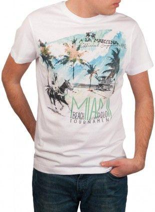 527a04b5091ae La Martina Exklusive Online-Shop bis Größe 4XL