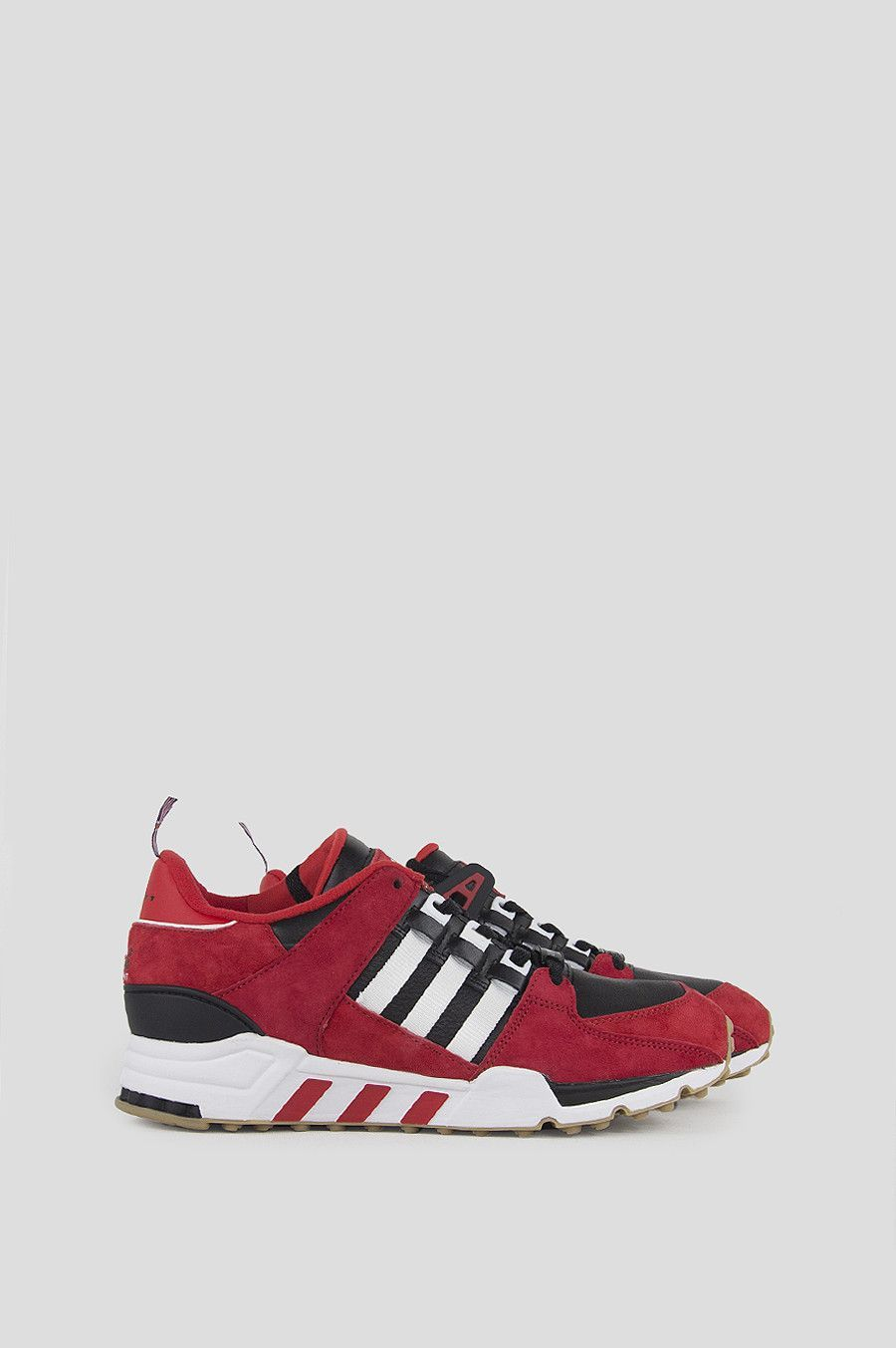 newest 84fc9 41589 ADIDAS EQT RUNNING SUPPORT 93