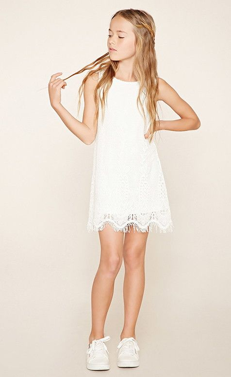 Shop Forever 21 for the latest trends and the best deals ... - photo #48