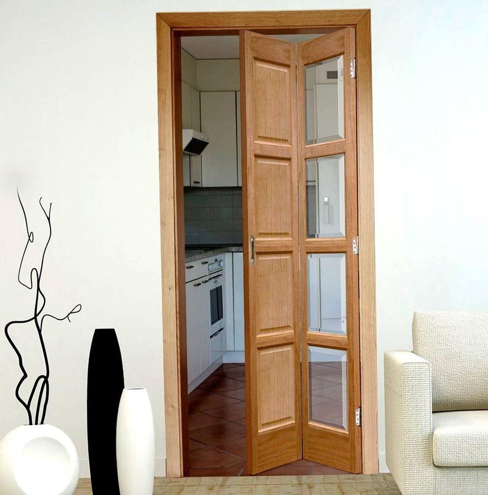 Designer Folding Closet Doors (Görüntüler ile)