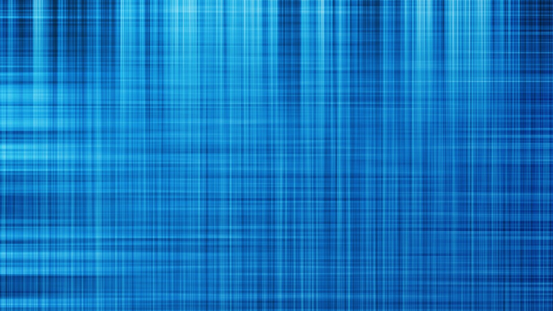 Blue Textured Wallpapers HD Textured wallpaper