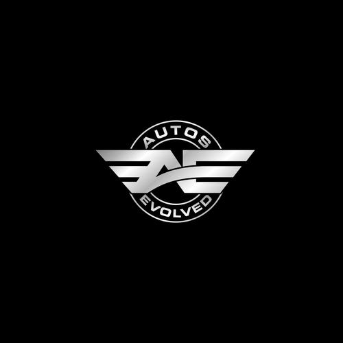 Create A Modern Sleek Logo For A New Automotive Youtube Channel Logo Design Contest Design Logo Contest Zenka Logo Design Contest Logo Templates Contest Design