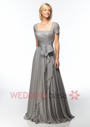 1000  images about Mother of the Bride dress! on Pinterest ...