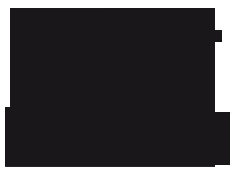 Mouton rigolo tour de lit super mouton pinterest - Dessin mouton rigolo ...