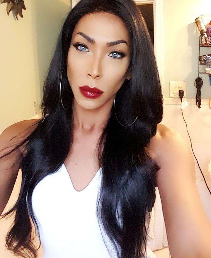 #transgirl #tg #ts #trans #transgender #tgirl #sëxy #face