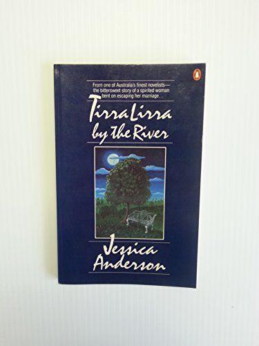 Tirra Lirra By The River Jessica Andersen 9780140069457 Amazon Com Books Books River Andersen