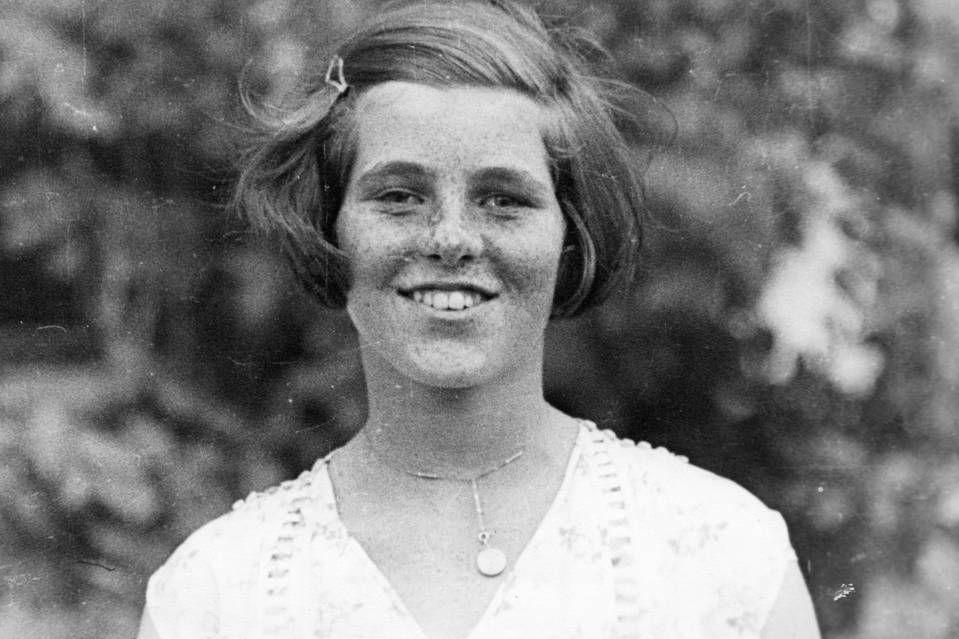 El peor caso de negligencia que los políticos callaron con tal de subir al poder, esa es la historia de Rosemary Kennedy, hermana de JFK.