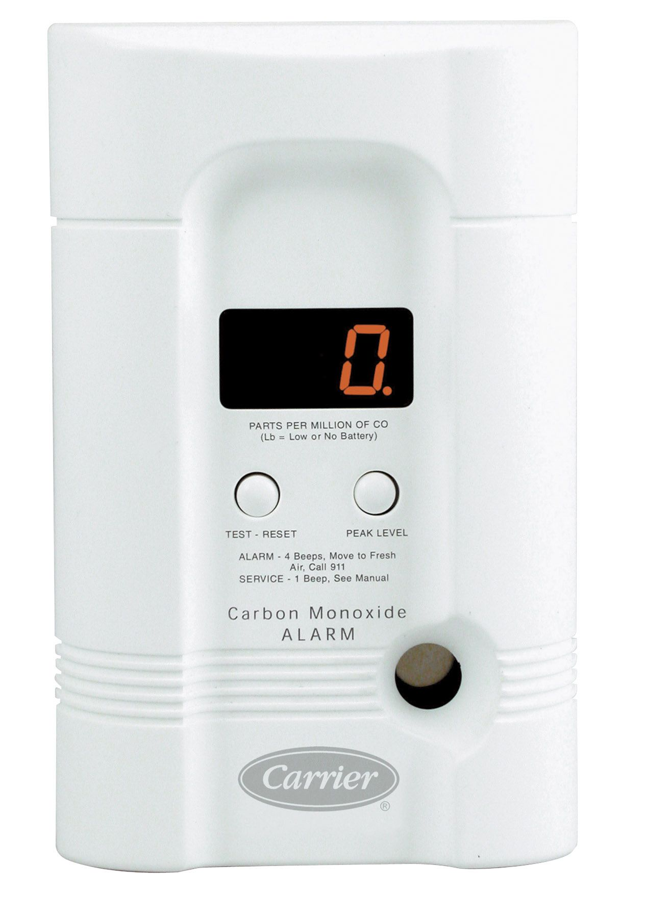 Carbon Monoxide Alarm Carbon monoxide alarms, Carbon