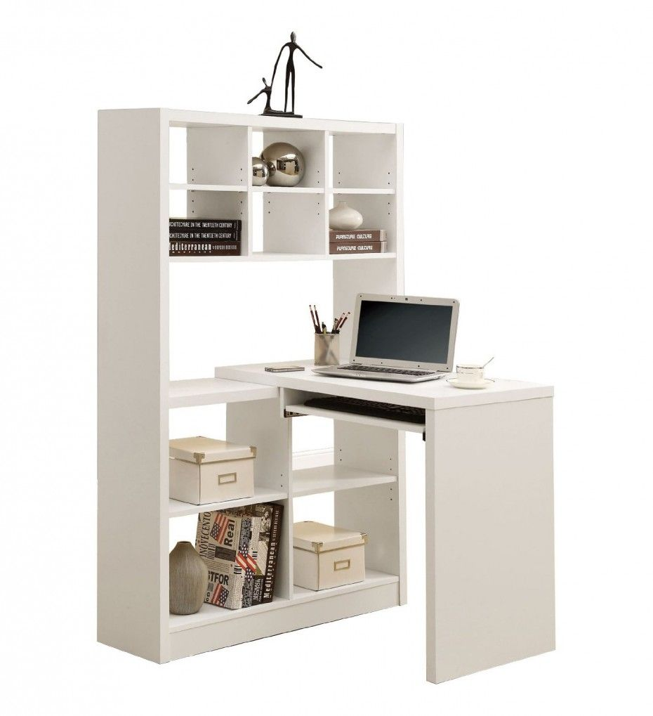 facing corner core shelves or desk picture hollow inc miraculous funky monarch simple right cappuccino in white above bookcase specialties shelf home computer bookshelf left instructions with