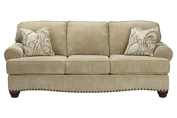 The Alma Bay Sofa from Ashley Furniture HomeStore AFHS