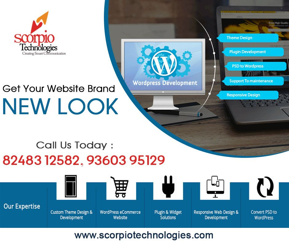 We Are The Best Website Designing Company In Chennai Static Dynamic Cms Web Design Company Web Development Compan Web Design Company In Chennai Web Design Web Design Services Custom Web