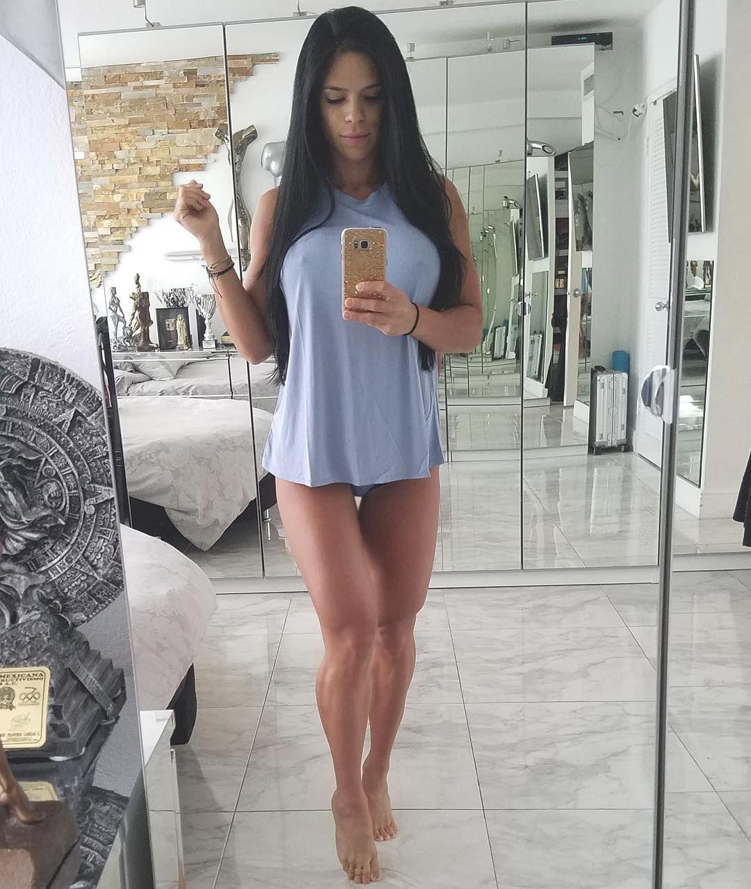 crushphoto-nude-teen-pics-videos-dokterporno