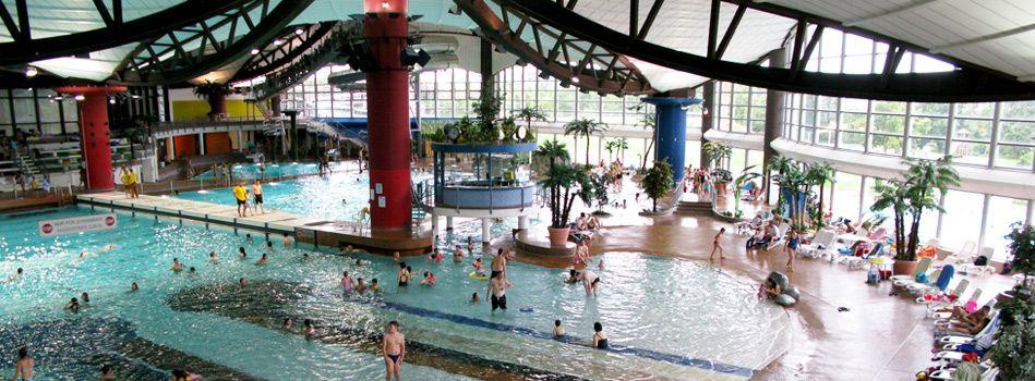 Schwimmbad Frankfurt rebstockbad frankfurt wiesbaden places to try