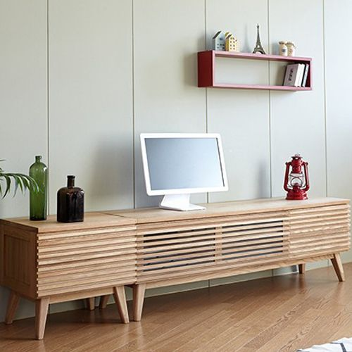 minimalist wood furniture. dodge furniture futon oak coffee table tv cabinet scandinavian modern style minimalist fashion korean wood