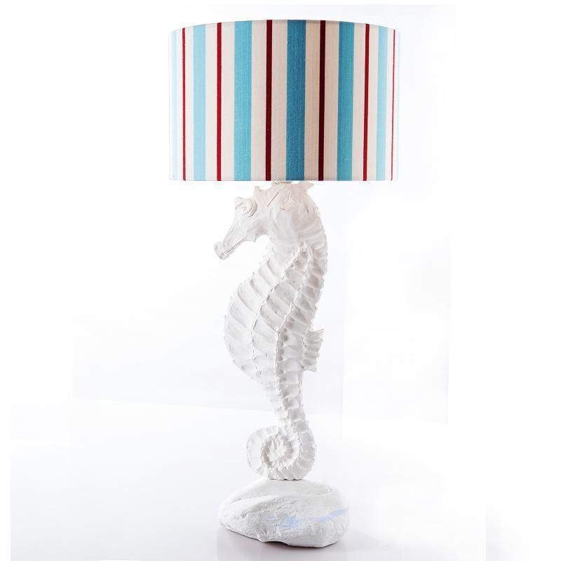 finials table finial for seahorse gold large a or iron home waterford featuring on views lamps crystal lamp liked global