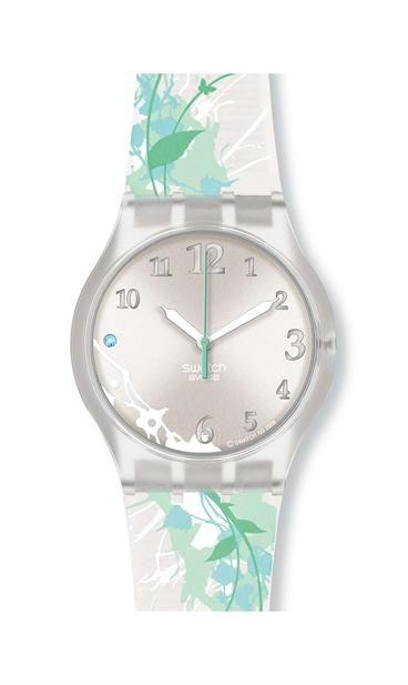 IN THE SKY | Reloj, Relojes de lujo de mujer, Reloj pulsera