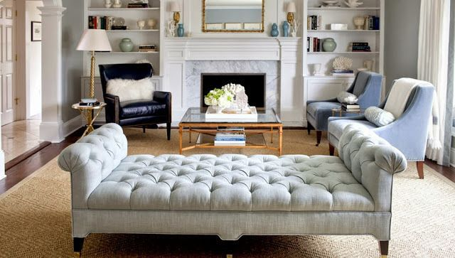 Living Room Wall Decor Over Couch Traditional