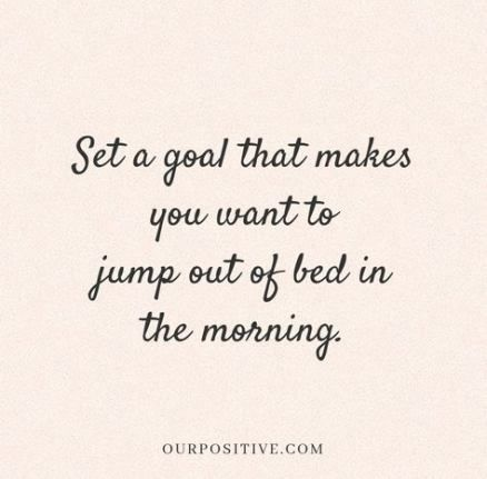 Quotes Good Morning Positive Thoughts Happiness 38+ Super Ideas