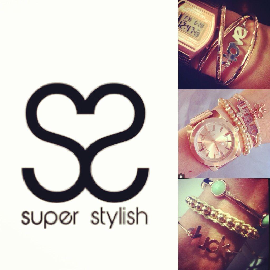 Supermooie fijne sieraden. Gemaakt van 925 silver. Alle modellen zijn ook verkrijgbaar in gold of rosé plated.