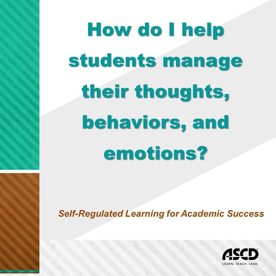 academic strategies An individual meeting with a peer academic mentor can help you identify and focus on your goals and develop the strategies that work best for you.