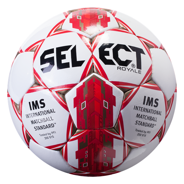 Select Royale 2016 Red Worldsoccershop Com Worldsoccershop Com Soccer Ball Soccer Ball Soccer Ball
