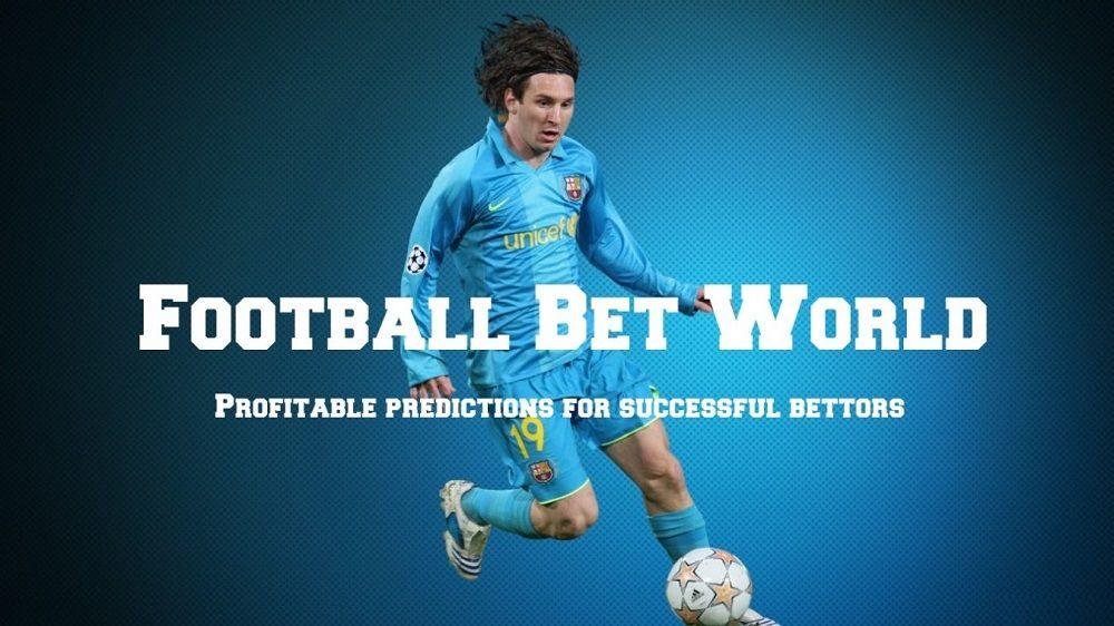 football betting online malaysia kini
