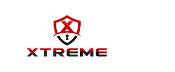 We provide all low Xtreme Low Voltage services including Apartment Wifi, Data Cabling, Audio Video, CCTV, Security / Alarm Monitoring and much more. https://www.xtremeco.com