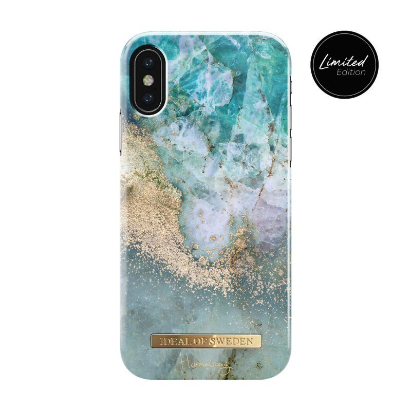 iPhone X accessories | Swedish Design and quality | iDeal Of ...