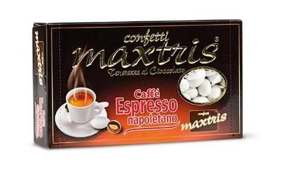 Photo of Maxtris Coffee Confetti 1 Kg