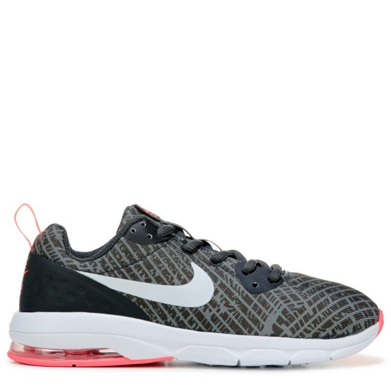 cheap for discount f83b2 07c74 Kids' Air Max Motion Sneaker Preschool | Products | Nike, Nike kids ...