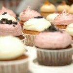 Let them eat gluten free cake - Paris gf cake guide - My French Life™ - Ma Vie Française®