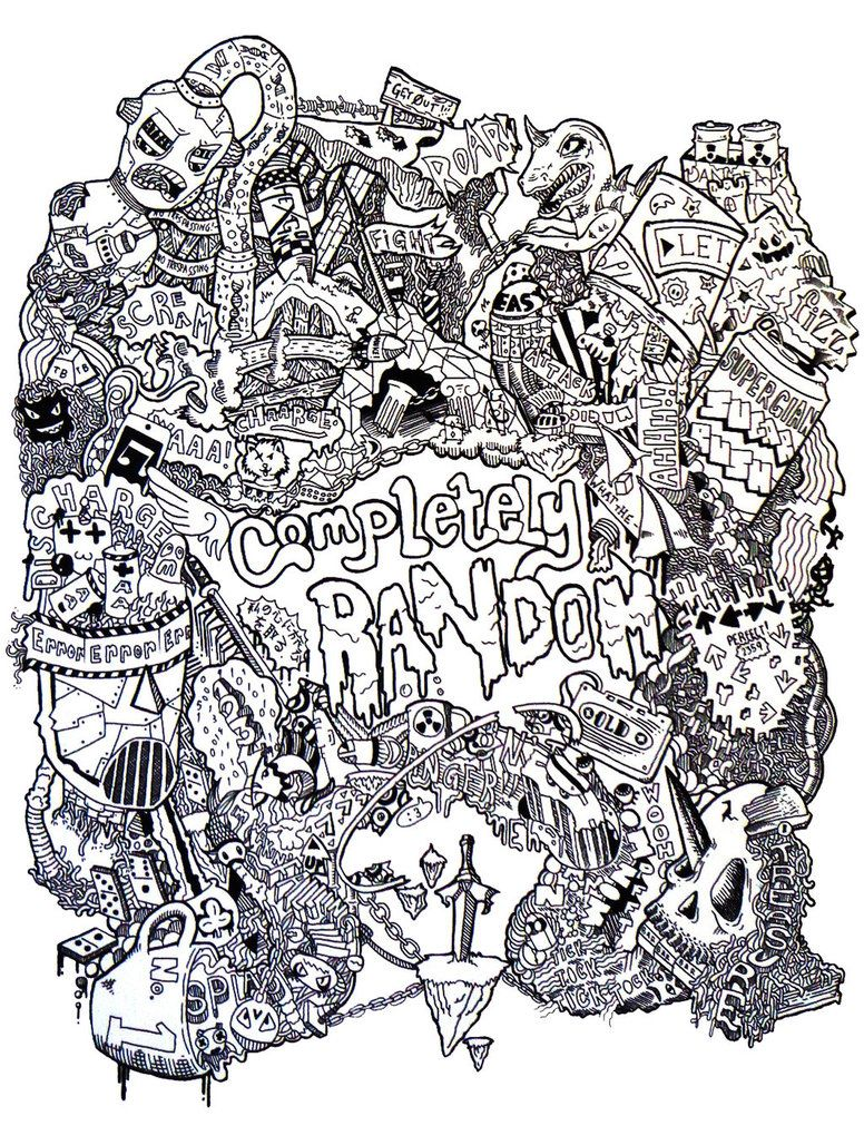 Pin By Christina Bechtold On Coloring Pages 2 Coloring Pages Doodles