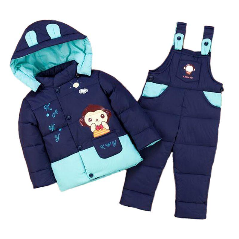 blue seven Abrigo para Beb/és