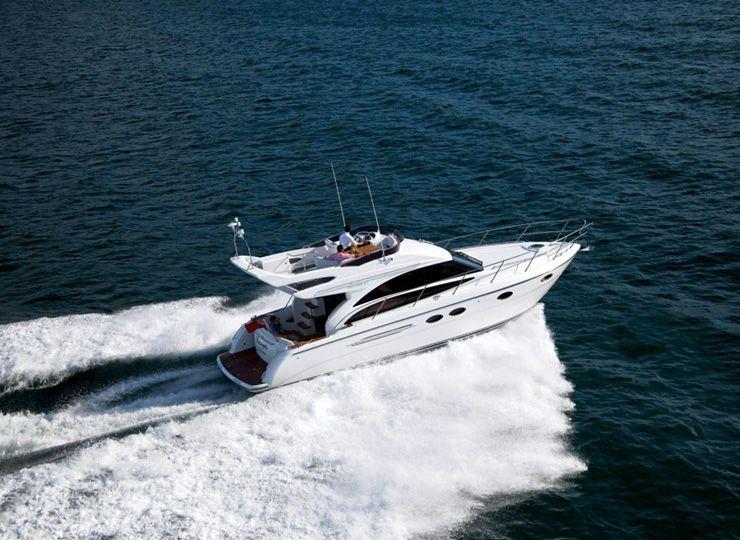 yacht ride in mumbai, yacht services in mumbai, yacht ...