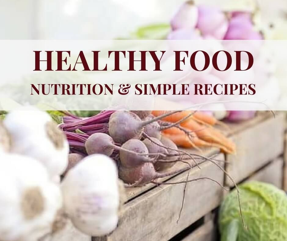 HealthyGreenSavvy - Practical Tips for Healthy Living