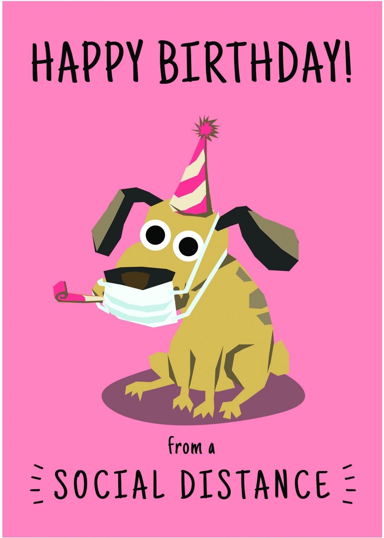 Printable Birthday Card Funny Printable Birthday Card Downloadable Birthday Card Digital Birthday Card Instant Download Happy Birthday Wishes Cards Funny Happy Birthday Wishes Happy Birthday Messages