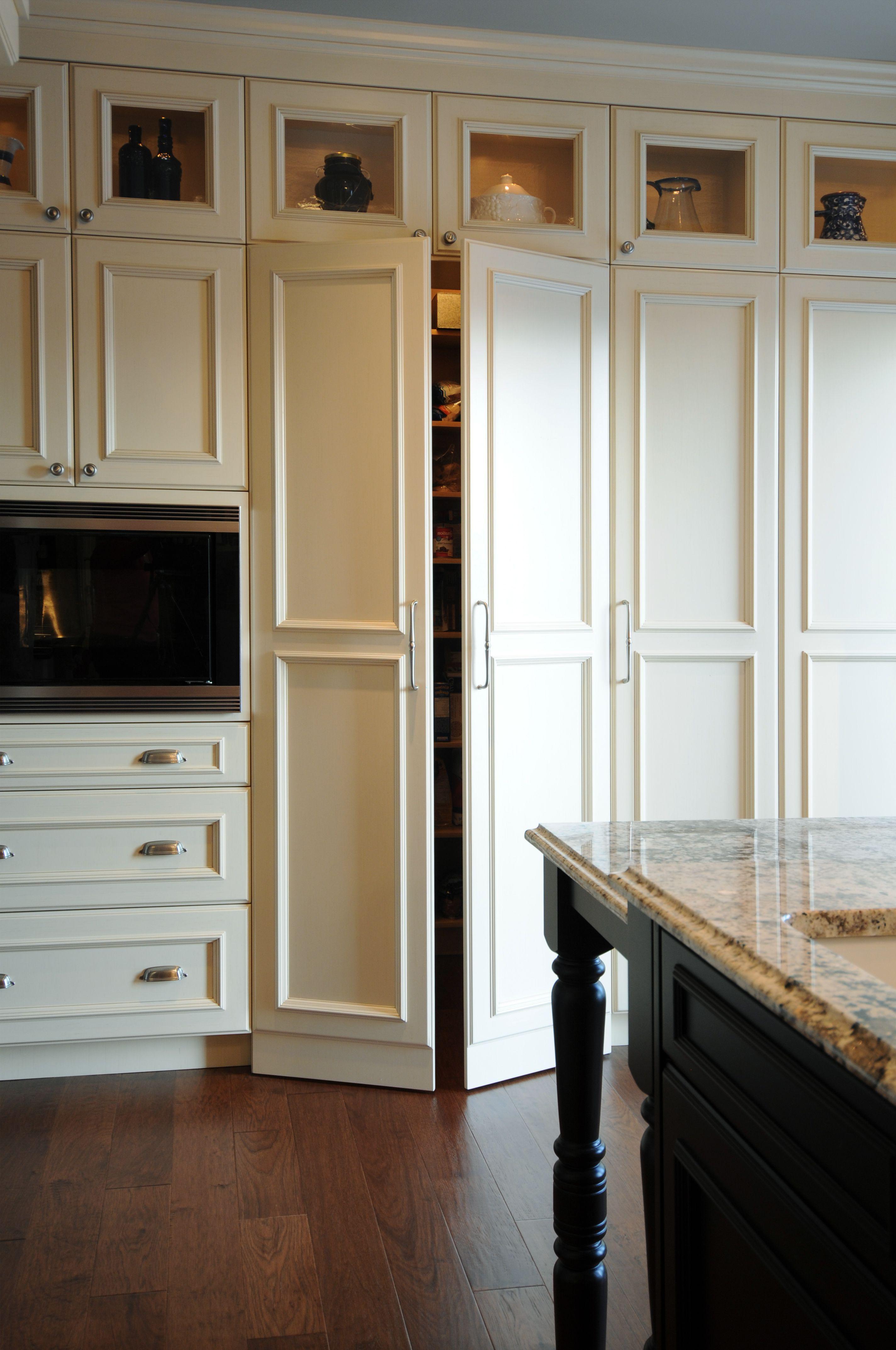 Habitat Restore Or Craigslist For Used Cabinets To Paint Habitat Restore Habitat For Humanity Kitchen Cabinets