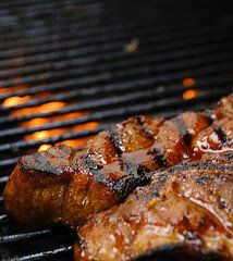 Weber Grill Recipes Barbecue Grilled Country Style Ribs Recipe Rib Recipes Bbq Recipes Bbq Country Style Ribs Recipe