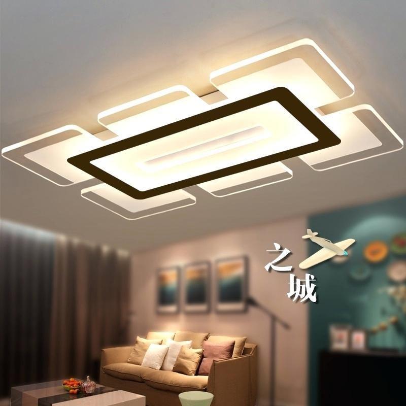 Wohnzimmer Lampe Wohnzimmer Lampen Luxury Coole Wohnzimmerlampe