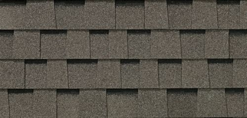 Best Mystique Barkwood Asphalt Roofing Shingles Reviews 400 x 300