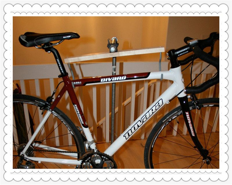 Cycling Jerseys Custom Cycling Jerseys Clearance Cycling Jerseys Women S Unique Cycling Jerseys Cycling Jerseys Cheap Coo Bike Repair Bike Repair Stand Bicycle
