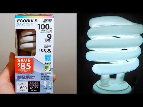 Best Lighting For Art Studio Worke You
