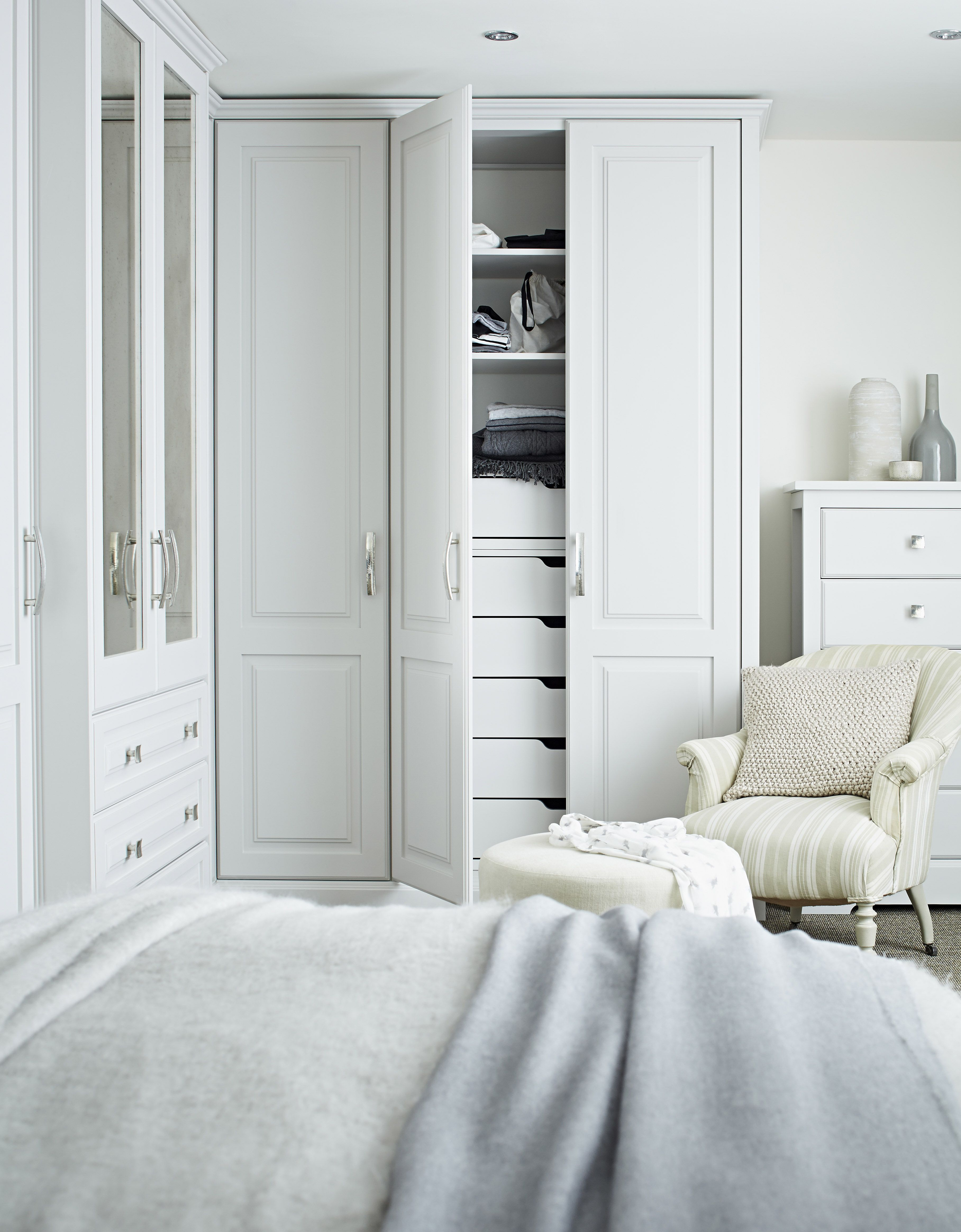 sophisticated bedroom furniture. Sleek \u0026 Sophisticated Bedroom Style - Artisan Furniture From John Lewis Of Hungerford.http I