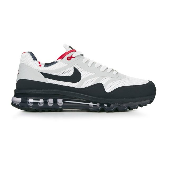 Nike Hometurf Air Max 1 2013 London Quickstrike | Sweet