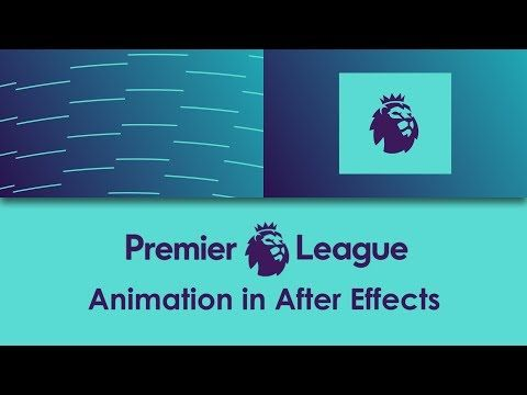 after effects animation tutorials
