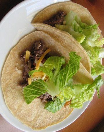 Carne Asada Tacos #asadatacos Carne Asada Taco RECIPES | justJENN recipes – Carne Asada Tacos #asadatacos Carne Asada Tacos #asadatacos Carne Asada Taco RECIPES | justJENN recipes – Carne Asada Tacos #asadatacos Carne Asada Tacos #asadatacos Carne Asada Taco RECIPES | justJENN recipes – Carne Asada Tacos #asadatacos Carne Asada Tacos #asadatacos Carne Asada Taco RECIPES | justJENN recipes – Carne Asada Tacos #asadatacos