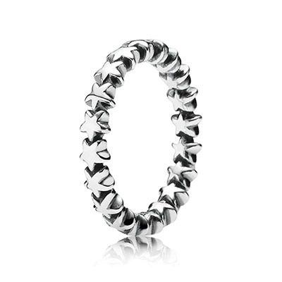 anello pandora stelle prezzo