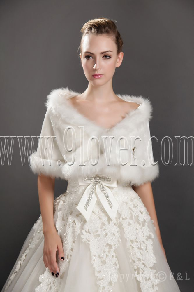 winter wedding dresses - Google Search