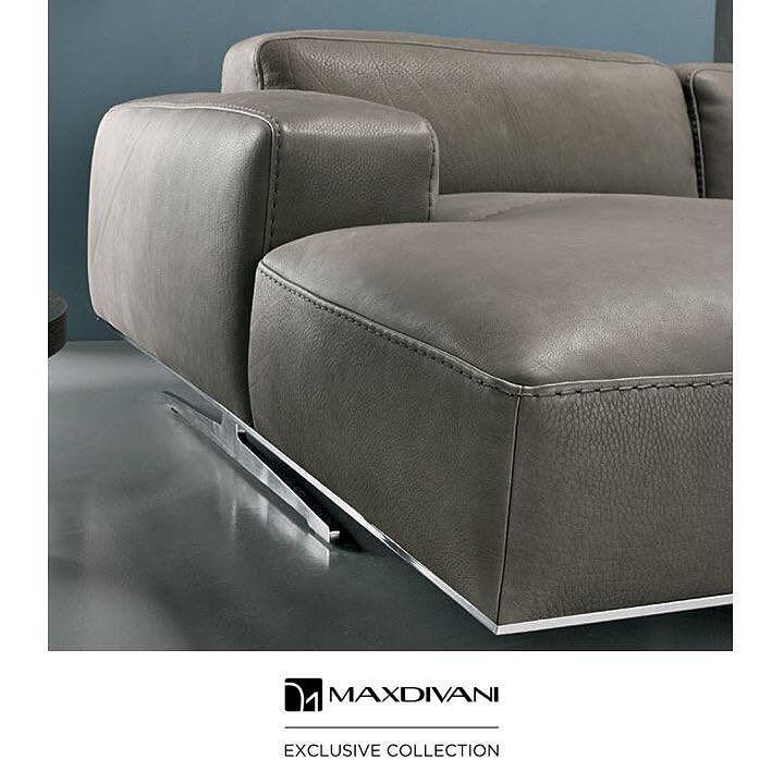 Итальянские диваны ручной работы. Диваны MaxDivani - это 2 ...